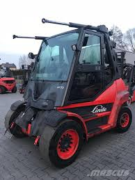 Linde H 70 D 2013 - Diesel Forklifts, Price: £18,849, Year Of ... Big Bad Red Mud Ready Tricked Out 2014 Ram 3500 Mega Cab Cummins Linde H 70 D 2013 Diesel Forklifts Price 18849 Year Of Used Truck For Sale Chevrolet 2500 C501220a Gmc Sierra Denali 44 Crew Cab Dually Update On Sdevs Epa Clean Grant Southwest Detroit Diesel Prostreet Trucks Pt1 Ts Performance Outlaw Drags Filenissan 6tw12 White Truckjpg Wikimedia Commons Lifted Ecodiesel Longhorn 4x4 Eco Truck Hd Trucks Are Here Power Magazine 201314 Ram Or Gm Vehicle 2015 Fuel Best Automotive Chevy Colorado Canyon Gas Mileage 20 Or 21 Mpg Combined