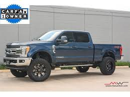 2017 Ford F-250 Super Duty Lariat Lifted For Sale In Houston, TX ... Tomball Used Vehicles For Sale Lone Star Chevrolet Sale In Houston Tx 77065 Toyota Tundra 2017 Houston Tx Archives Restaurantlirkecom Truck World Serves Spring Fred Haas Toyota Tdy Sales New Lifted Suv Auto Ford Chrysler Dodge Jeep Ram A 647 Hp 67l Power Stroke Powered 2012 F250 The Gray Ghost Diesel Trucks Texas 2008 F450 4x4 Super Crew F150 Svt Raptor Tuxedo Black Tdy For Louisiana Cars Dons Automotive Group Best Suvs Near Me Preowned 2014 F 150 Lift Truck Extended Cab Pickup