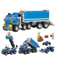 Online Cheap Plastic Building Blocks Kids Child Educational Toys For ... China Little Baby Colorful Plastic Excavator Toys Diecast Truck Toy Cat Driver Oh Photography By Michele Learn Colors With And Balls Ball Toy Truck For Baby Cot In The Room Stock Photo 166428215 Alamy Viga Wooden Crane With Magnetic Blocks Vegas Infant Child Boy Toddler Big Car Image Studio The Newest Trucks Collection Youtube Moover Earth Nest Maxitruck Kipplaster Kinderfahrzeug Spielzeug Walker Les Jolis Pas Beaux Moulin Roty Pas Beach Oversized Cstruction Vehicle Dump In Dirt Picture