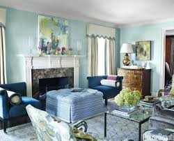 Southern Living Living Room Paint Colors by Dining Room Dining Room Paint Colors Dark Wood Trim Amazing