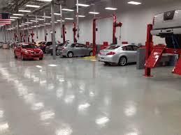 100 Solids Epoxy Garage Floor Paint by Armorclad Garage Basement Kits Armorpoxy