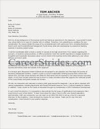 Best Of Child Care Teacher Resume Sample | Atclgrain Child Care Resume Samples Examples Sample Healthcare Teacher Indukresume Childcare Yyjiazhengcom Objectives Daycare Worker Top Statement Cover Letter Free Download For Music Valid 25 New Template 2017 Junior Java Developer Child Care Resume 650841 Examples Of Childcare Rumes Diabkaptbandco Experience Communication Seven Fantastic Of This Information