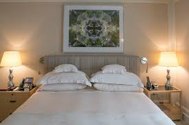 New York Hotels With Family Rooms by The Ultimate Luxe New York Weekend The Mark And Central Park With
