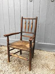 North Country Spindle Back Arm Chair Bow Back Chair Summer Studio Conant Ball Rocking Chair Juegomasdificildelmundoco Office Parts Chairs Leg Swivel Rocking High Spindle Caned Seat Grecian Scroll Arm Grpainted 19th Century 564003 American Country Pine Newel North Country 190403984mid Modern Rocker Frame Two Childrens Antique Chairs Cluding Red Painted Spindle Horseshoe Bend Amish Customizable Solid Wood Calabash Assembled