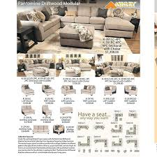American Furniture Warehouse Denver Return Policy Coupon 25