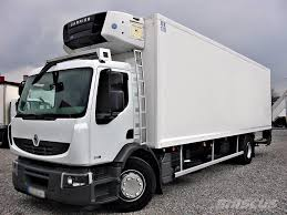 Renault -premium-280-19-dxi-freezer-22-pallets-lift-frc-frc, Kaina ... Refrigerated Van Bodies Archives Centro Manufacturing Cporation Different Commercial Trucks Lorry Freezer Tipper Road Tanker Toyota Dyna 14ton Truck No8234 Search By Maker Stock Foton Aumark Special Car Refrigerator Box 4x2 Wheels Truck For Sale Qatar Living 2 Pallet Tonne Scully Rsv Home Filedaihatsu Hijet Truck Freezer S500p Rearjpg Wikimedia Commons 2006 Man Tgl 7150 5 Speed Manual 75t Fridge Freezer Long Mot China Refrigeration Unit Refrigationfreezer Sf328 Ram Promaster Cargo Used Renault Midlum18010cfreezer15palletsliftac