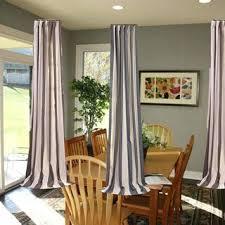 Front Door Side Panel Curtains by Side Window For Front Door Handballtunisie Org