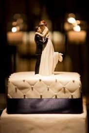 1145 best Bridal Cake Toppers images on Pinterest