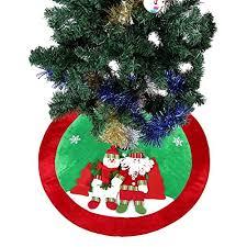 Christmas Tree Types Canada by Christmas Tree Skirts Canada 2017 Canadian Christmas Tree Skirts