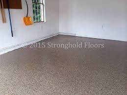 Valspar Garage Floor Coating Kit Instructions by Simple Garage Floor Paint Epoxypro 100 Solids Epoxy The Best