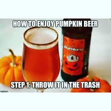 Rivertown Pumpkin Ale by What U0027s Your Take On Pumpkin Beers Community Beeradvocate