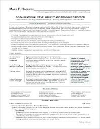 Computer System Technician Resume Examples Sample Best Surgical Tech Of