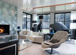 Music Room Modern Living Design Pictures