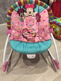 Disney Minnie Mouse Baby Rocker Chair Disney Rocking Chair Cars Drift Rockin Santa Mickey Mouse Gemmy Wiki Fandom Powered By Wikia Amazoncom Rocker Balloons Discontinued Kids Ii Clined Sleeper Recall 7000 Sleepers Recalled Disneys Boulder Ridge Villas At Wilderness Lodge Resort Dixie Mouseplanet I Guess Its Two Years Gone By Now Chris Barry Mouse Kids Disney Chair Fniture Mickey Nursery Gift Top 20 Awesome Nemo Fernando Rees Annie Sloan Chalk Pating Rocking In Theme Baby Happy Triangles Infant To Toddler My For My Classroom