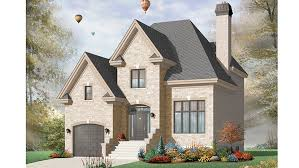 House Build Designs Pictures by Canada Home Plans Canada Home Designs From Homeplans