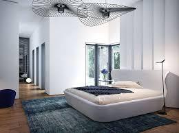 ceiling fan best flush mount ceiling fans to buy best ceiling