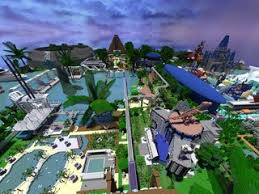 Minecraft Titanic Sinking Download by Titanic Sinking Minecraft Pc Map W Download Video Dailymotion