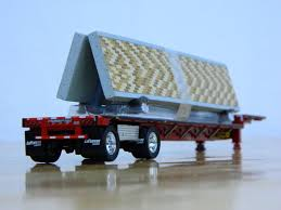 1/64 DCP Diecast Promotions Kenworth W900 Lefebvre Wall Load Step ... Lil Toys 4 Big Boys Die Cast Promotions Cheap Diecast Metal Trucks Find Deals On Line Semi 1 64 For You Mopar Guysot Bigger Scale Scale143com Freightliner Columbia Clark Environmental 164 P Flickr Replica Of Dhl Kenworth W900 Dcp 32796 A Photo Flickriver Toy Peterbilt Youtube My Updated 4118 Model Trucks Diecast Tufftrucks Australia 34010 Blue Western Star 5700xe Midroof Cab With Triaxle 4026cab K100 Cabover Stampntoys