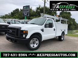 2008 Ford F350sd - 26983 | A Express Auto Sales, Inc. | Trucks For ... Used 2008 Ford Escape Parts Cars Trucks Midway U Pull Ford F750 Dump Amg Truck Equipment Xlt Single Axle Cab Chassis Cummins Isb F250 Super Duty Photos Informations Articles F350sd 94316 A Express Auto Sales Inc For F550 Xl Mechanic Service Sale 153448 Miles 54332 Ford Trucks F 150 Fx4 Crew Lifted Monster Ranger Americas Wikipedia F150 57462 Pickup Truck Cab And Chassis Ite Sport For In St Catharines Ontario