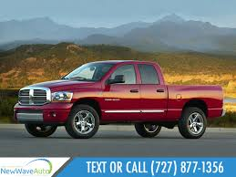 2007 Used Dodge Ram 1500 ST At New Wave Auto Sales Serving ... Pin By Tw Peterson On Ratz Pinterest Rats Cars And Hot Cars 360 View Of Dodge Ram 1500 Club Cab St 1999 3d Model Hum3d Store Index Img2010dodge2500laramiecrewcab 1948 Truck For Sale Classiccarscom Cc1066283 Cc883015 Rod Pickup Cruisin The Coast 2012 1940 Coe Youtube Bseries Inline 6 On Specialty Forged Wheels 48 Pilothouse B1b Stevenson This Is My A 93 Dakota Chassis With 318