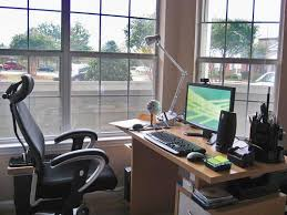 Nd Itd Help Desk by Long Distance Moving Companies U0026 Interstate Movers