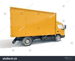 Postal Truck Illustrates Express Fast Free Stock Illustration ... Bulk Transportation Food Grade Tank Wash Transporters Food Stellar Express Trucking Companies In Kentucky Indiana Local Transportation Company Triple D Inc Chicago Il Motland Express Home Summit Logistics The Strongest Link Your Supply Chain Balkan Truck Youtube Flatbed Driving Job Gypsum Cargo Servicescargo Trucking Freight Broker Service Delaware And Livestock Inc Silver Arrow Express Logistics Company Near Rockford River Valley Schofield Wi