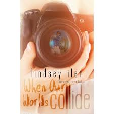 Cheater Cheater Pumpkin Eater Poem by When Our Worlds Collide Our Worlds 1 By Lindsey Iler