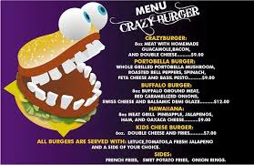 Crazy Burger Or Holy Frijole Food Truck | The Great Fort Worth Food Truck Race Lost In Drawers Bite My Biscuit On A Roll Little Elm Hs Debuts Dallas News Newslocker 7 Brandnew Austin Food Trucks You Must Try This Summer Culturemap Rogue Habits Documenting The Curious And Creativethe Art Behind 5 Dallas Fort Worth Wedding Reception Ideas To Book An Ice Cream Truck Zombie Hold Brains Vegan Meal Adventures Park Vodka Pancakes Taco Trail Page 2 Moms Blogs Guide To Parks Locals