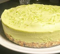 frischkäse torte ohne backen zuckerfrei zuckerfrei