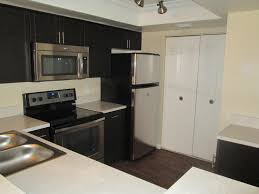 Craigslist 3 Bedroom by 20 Best Apartments In Hollywood Fl From 900
