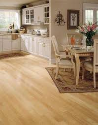 flooring buy new floors in columbia maryland md