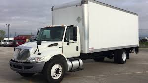 2012 International 4300 24ft Box Truck (((Sold))) - Call For Similar ... For Sale Archives Page 10 Of 12 Goodyear Motors Inc Archive 2013 Intertional 24ft Box Truck Mag Trucks Delivers Nationwide Hd Video 2005 Gmc C7500 24ft Box Truck For Sale See Www Sunsetmilan A Truck For Our Friends In Alabama Kirby Energy Group 2008 24 Foot Refrigerated Youtube Wraps Billboard Advertising Stickers Prints With Liftgate Truckdomeus Ft Craigslist Best Resource 2016 Used Hino 268 At Industrial 1997 Mercedes 1317 13 Tonne 170 Bhp 6 Speed Manual Ronto Auto Sales Leasing Ltd Inventory Sale Missauga