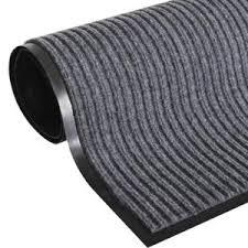 tapis seuil de porte achat vente tapis seuil de porte pas cher
