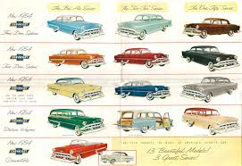 Figuring Out Color Combination - Chevy Message Forum - Restoration ... 2018 Chevrolet Silverado Colorado Ctennial Editions Top Speed Factory Color Truck Photos The 1947 Present Gmc Gmc Truck Codes Best Image Kusaboshicom 1955 Second Series Chevygmc Pickup Brothers Classic Parts 1971 1972 Chevrolet Truck And Rm Color Paint Chip Chart All 1969 C10 Stepside Stock 752 Located In Our Tungsten Metallic Paint Fans Page 16 2014 Chevy 1990 Suburban Facts Specs And Stastics Paint Chips 1979 Dealer Keeping The Look Alive With This Code How To Find Color On A Gm 2005 1948 Chev Fleet Commerical