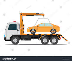 Tow Truck Car Transportation Road Car Stock Vector 671672674 ... Tyco Disney Pixar Cars Tow Mater 27mhz No Controller 118 Truck Driver Pinned Underneath Car In Hawthorn Woods Is Amazoncom Disneypixar Oversized Ivan Vehicle Toys Games 2 Lights And Sounds 155 Scale Us Army Utility Trucksfuel Truck On 40 Flat Car Usax Contact The Best Towing Service Scottsdale Today Legos Latest Technic 42070 Set Gets You A Badass 6x6 Allterrain Planet View Topic What Kind Of Tow Check Out This Made From Four Golf Carts And Pontiac Buy Mater Get Free Shipping Aliexpresscom Isometric Vector Towing 3d Flat Illustration Disneypixars Toysrus