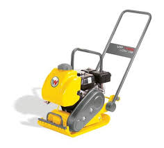 Wet Tile Saw Home Depot Canada by Heavy Duty Power And Demolition The Home Depot Canada