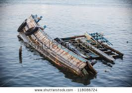 Hard Merchandise Tuna Boat Sinks by Boat Sinking Sinking Boats On Water Related Keywords Suggestions