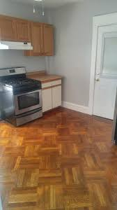 2 Bedroom Apartments For Rent In Albany Ny by 792 Park Ave 2 For Rent Albany Ny Trulia