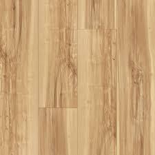 Sams Club Foam Floor Mats by Honey Maple