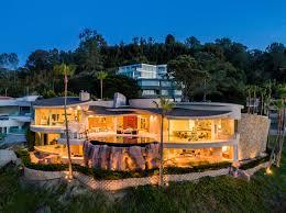 100 Seaside Home La Jolla The King Of Hillside Drive ESSENCIA Newswire