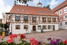 hotel restaurant straussen harburg