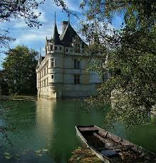 azay le rideau foot 28 images great castles gallery ch 226
