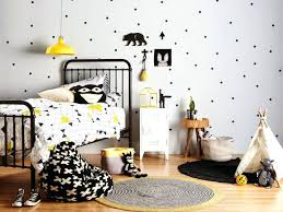 chambre theo et ines chambre enfant theo ines 21jpg couleur tendance chambre bebe fille