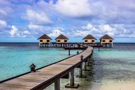 100 Five Star Resorts In Maldives Our Global Trek