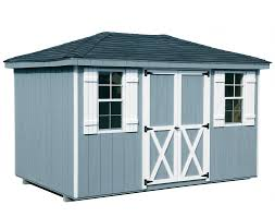 Cheap Shed Roof Ideas by Roof Epdm Roof Coating Home Depot Astounding Epdm Roof Coating