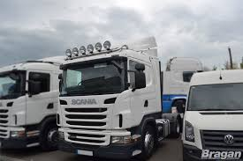 To Fit Scania 4 Series Standard Sleeper Cab Steel Roof Light Bar + ... Daf Lf Recovery Truck Sleeper Cab In Girvan South Ayrshire Gumtree 21 Stunning Tractor Trailer Sleeper Cabs Azunselrealtycom Renault T 460 Euro6 Sleeper Cab Tractor Units For Sale What Do Luxury Longhaul Truck Drivers Look Like Cab Stock Image Image Of Clouds 21405895 Hatcher Shows New Daf Cversions Commercial Motor Classic With Stock Vector Illustration Cf 65250 Closed Box 405 Dkm Topcdition 1988 Chevrolet Kodiak Turbo Diesel This A More Semi Trucks Beautiful Kitchens With Hardwood Floors Freightliner Columbia Raised Roof 2009 3d