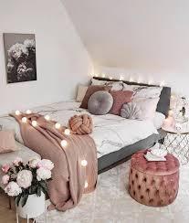 wohnideen fürs schlafzimmer westwingnow