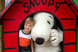 Knotts Berry Farm Halloween Hours by How To Celebrate Snoopy U0027s Birthday At Knott U0027s Berry Farm Knott U0027s