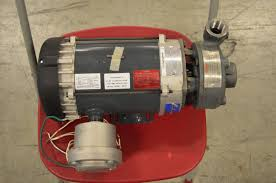 Ingersoll Dresser Pumps Uk by Flowserve Find Offers Online And Compare Prices At Storemeister