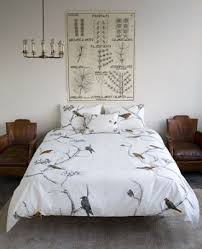 Bloom & Bee Swanky Dwell Studio Bedding